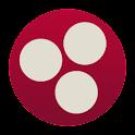 Moj obrtnik logo