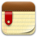 Maxthon SkyNote icon