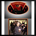 KSR Ultimate Martial Arts icon