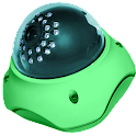 Viewer for Astak IP cameras icon