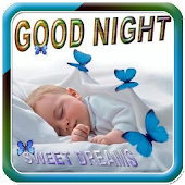 Good Night Images Greetings