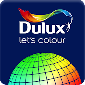 Dulux Colour Concept