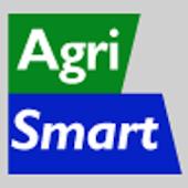 Agri Smart