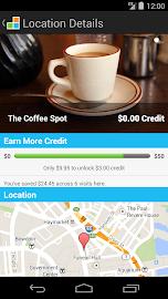 LevelUp Screenshot 3