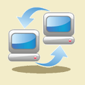 ConnectVPN icon