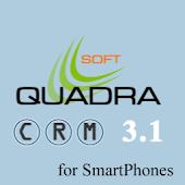 Quadrasoft CRM Lite