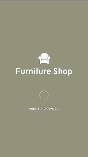 JADEStore Furniture Shop