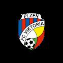 FC Viktoria Plzeň icon