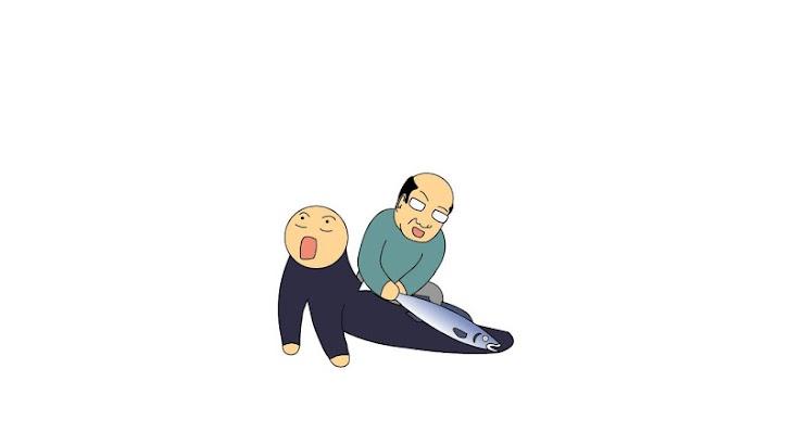 선생님 몰래 춤추기 : 장난치지 말아요- image