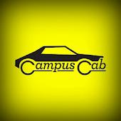CampusCab