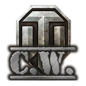 World of Tanks Clan Wars Tool icon