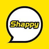 Shappy