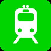 서울지하철