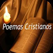Grandes Poemas Cristianos