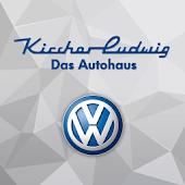 Autohaus Kircher-Ludwig