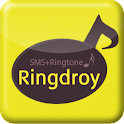 All Free Ringtone SMStone logo