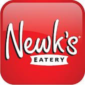 Newk's Franchise Company