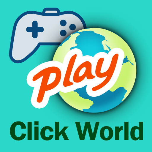 ClickWorld Play TW