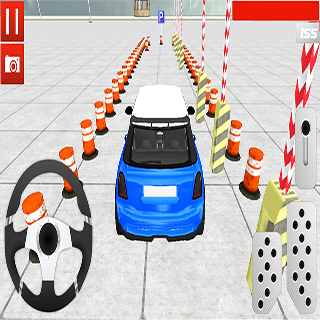 Bus Parking 3D Free on the App Store - iTunes - Apple