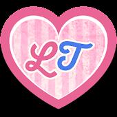 LoveTest, True Love Calculator