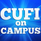 CUFI on Campus