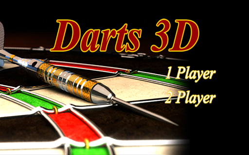 Darts Professional 2015