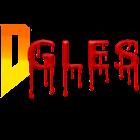 D-GLES icon