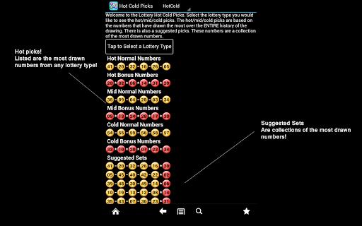 【免費新聞App】New Hampshire Lottery Droid-APP點子