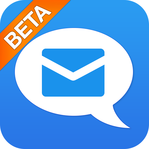 Easy SMS - 무료문자, 메신저 서비스,SMS 通訊 App LOGO-APP試玩