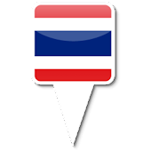 Bangkok ATM's & Metro
