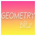 Geometry Blitz icon