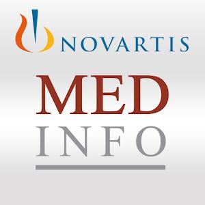Novartis Medical Information