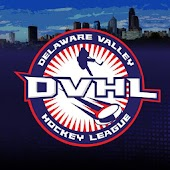 Delaware Valley Hockey League