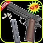 Pistols Sounds icon