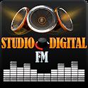 Rádio Studio Digital FM