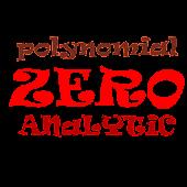 polynomial zero