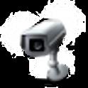 Ip Camera logo