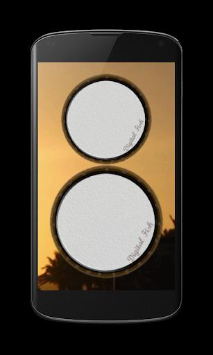 無料娱乐Appのボンゴドラム|記事Game