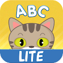 ABC Animals LITE logo