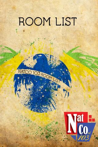NatCo 103rd