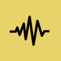 Frequency Sound Generator icon