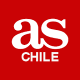 AS Chile free download for sony