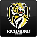 Richmond Official App icon