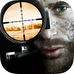 Lethal Sniper for PC