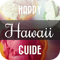 HAPPY HAWAII GUIDE: FULL VER icon