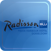 Radisson Blu Media Harbour
