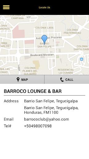 玩生活App|Barroco免費|APP試玩