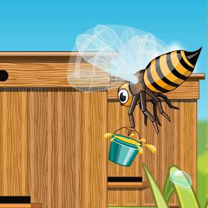 Oh, Honey 解謎 App Store-愛順發玩APP