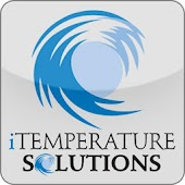 iTemperature Solutions