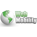 WebMobility Android icon